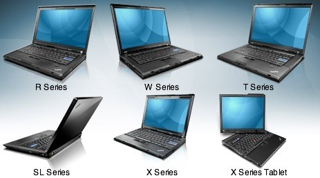 lenovo-thinkpad-lineup-5aug2008